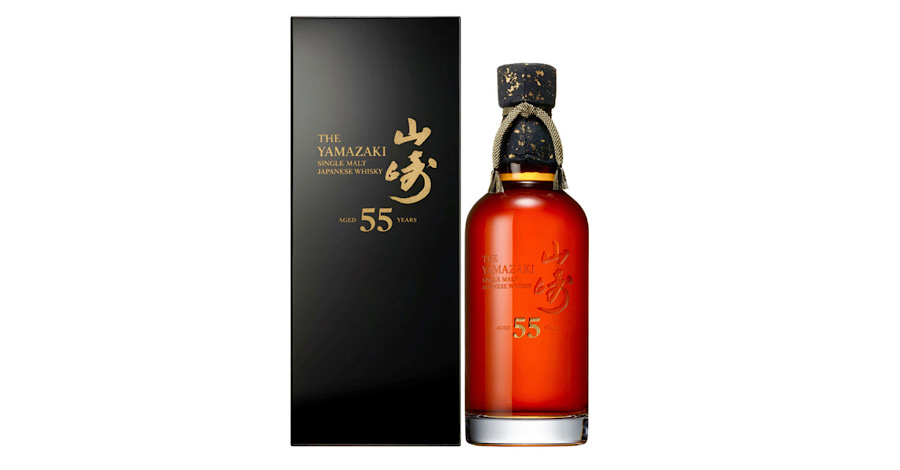 yamazaki-55-yo-whisky
