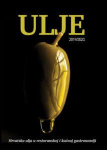 Naslovnica-ulje-2019-2020