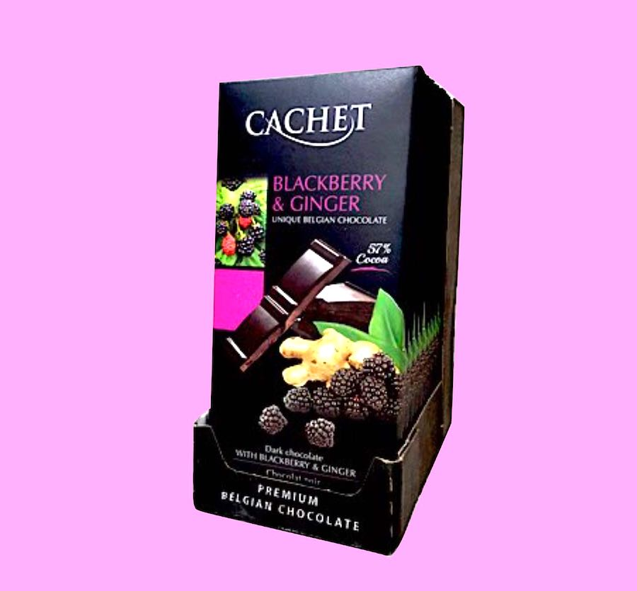 cachet-blackberry-ginger