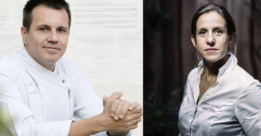 chefs-stage-castro-grattard