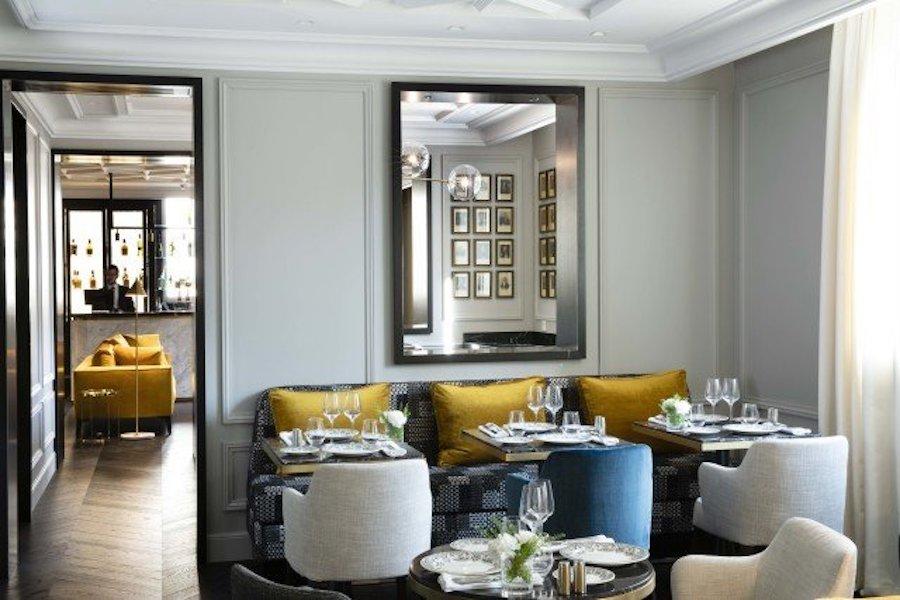 damantin-restoran