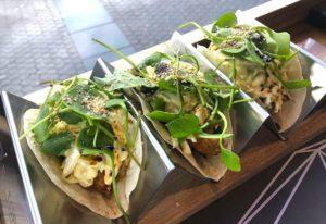 el-toro-street-tacos