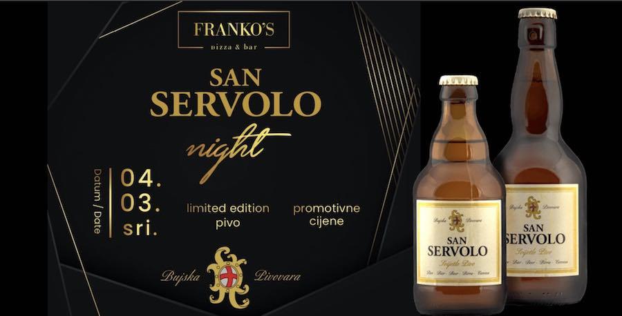 franko-san-servolo-g