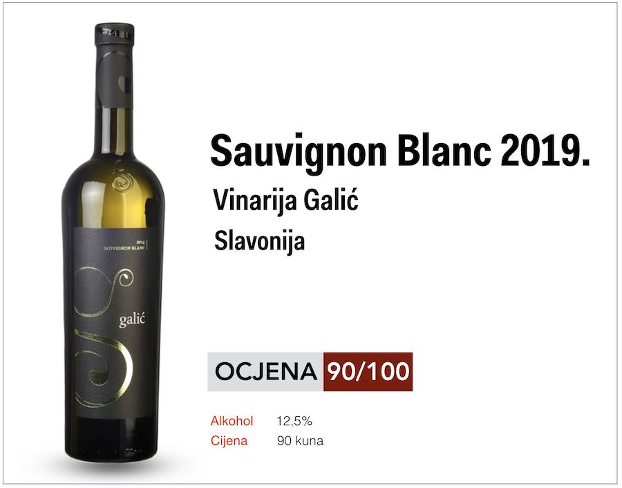 galic-sauvignon-2019-ID