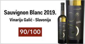 galic-sauvignon-2019-g