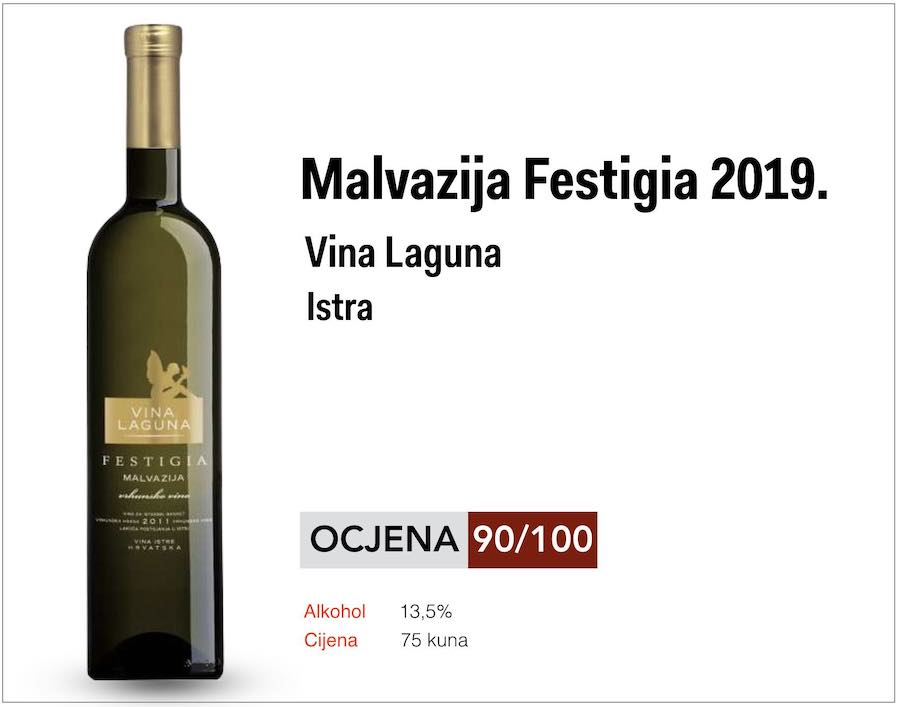 malvazija-festigia-2019-ID