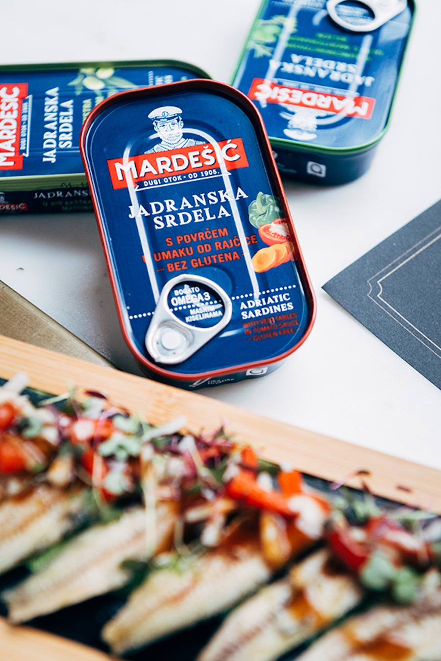 mardesic-proizvod