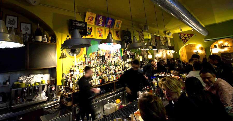 milan-bar