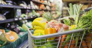 namirnice-shopping-supermarket