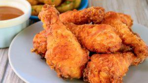 pohana-piletina