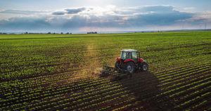 poljoprivreda-traktor
