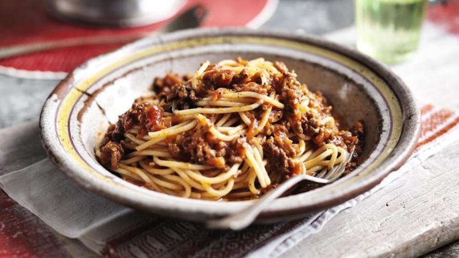 spageti-bolognese