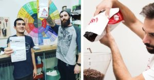 specialty-kava-dostava