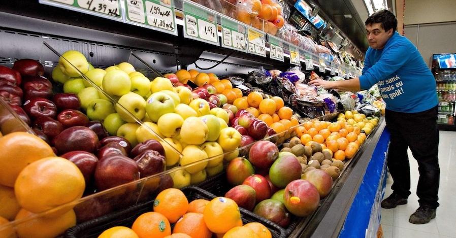 supermarket-voce