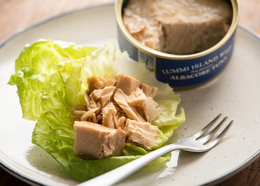 tuna-konzerva