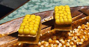 disfrutar-kukuruz-foie-gras