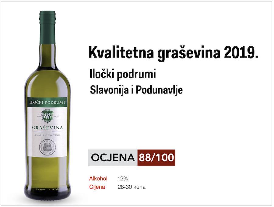 ilocki-kvalitetna-grasevina-2019-ID