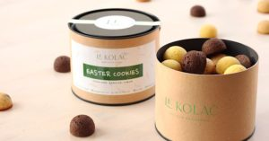 le-kolac-easter-cookies