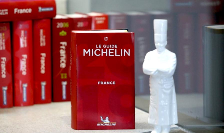 michelin-france