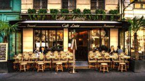 pariz-restoran