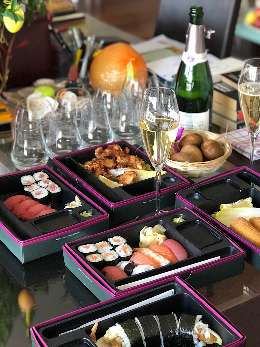 tekka-drive-in-sushi