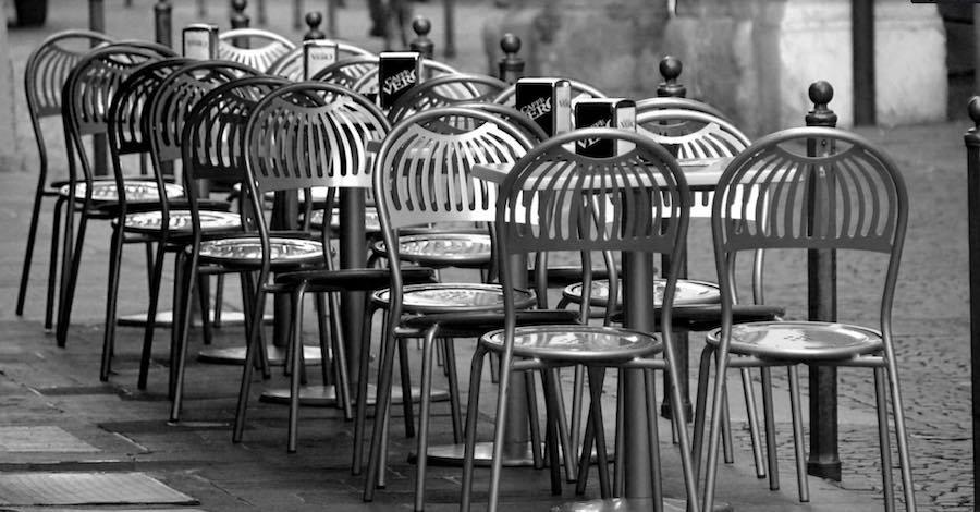 Image result for zatvoreni kafići