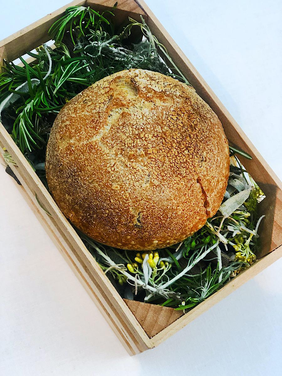 boskinac-kruh