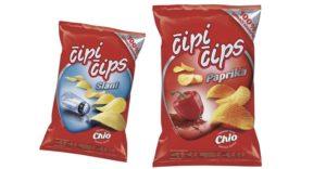 chio-cipi-cips