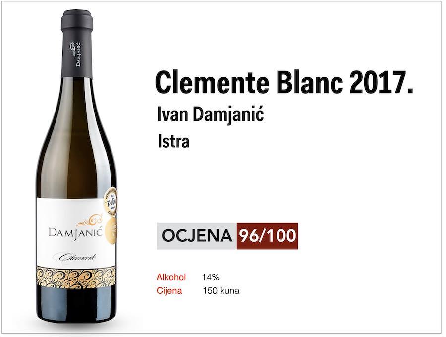clemente-damjanic-2017-ID
