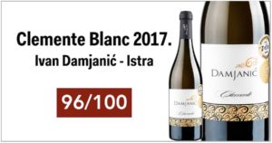 damjanic-clemente-2017-FB