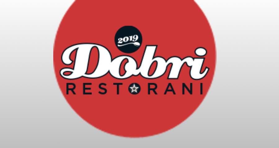 dobri-restorani-logo-2019