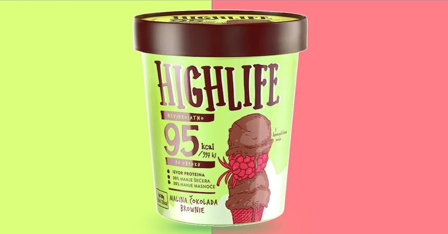 highlife-g