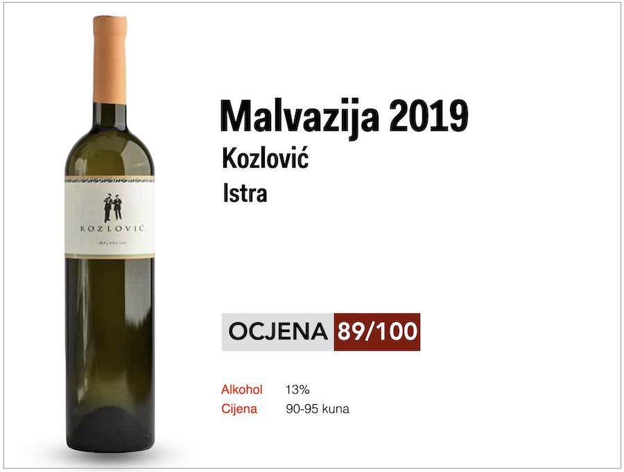 kozlovic-malvazija-2019-ID