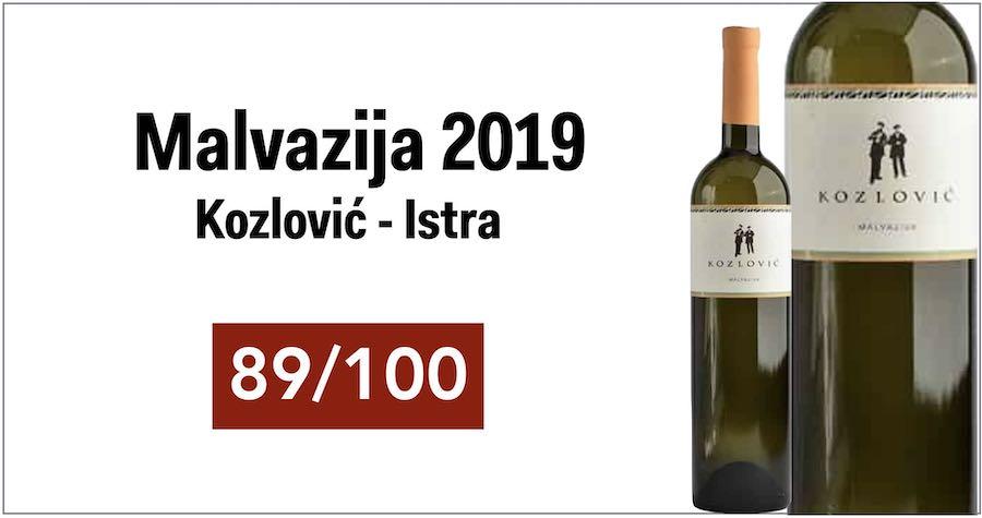 kozlovic-malvazija-2019