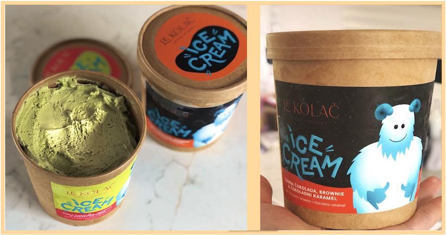 le-kolac-sladoled