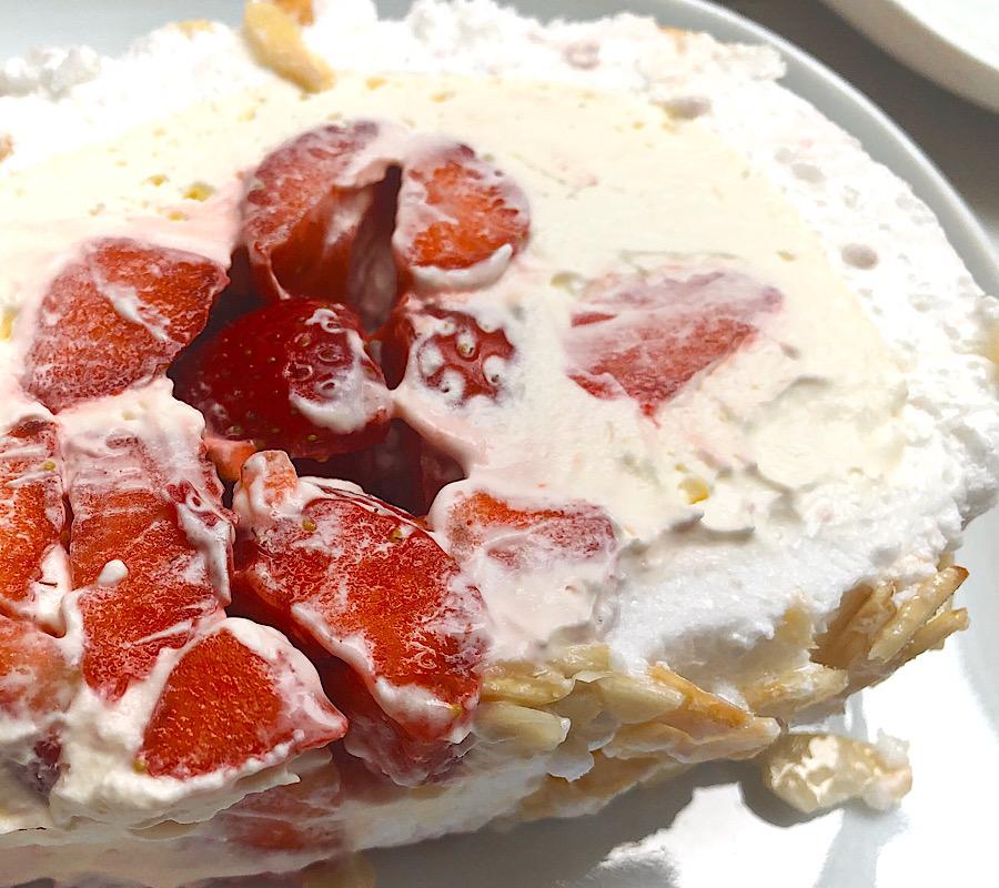 mali-bar-desert-jagode