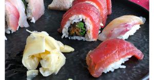 navis-sushi-g