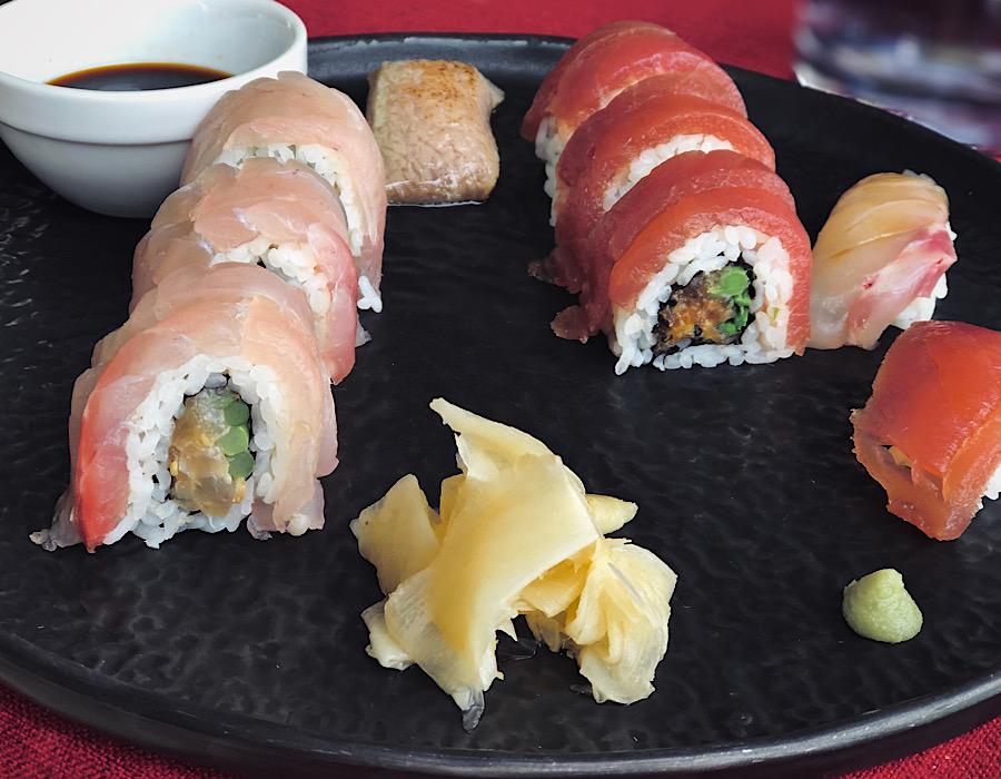 navis-sushi