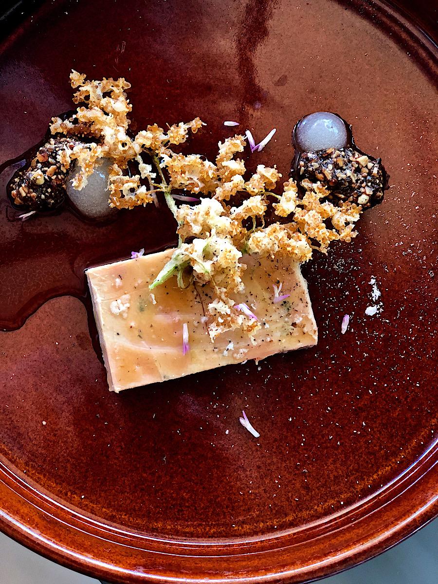 noel-vokal-foie-gras