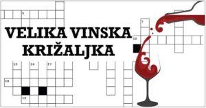 vinska-krizaljka-g