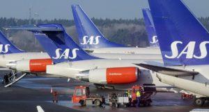 avio-kompanija-sas