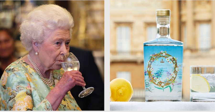 buckingham-palace-gin
