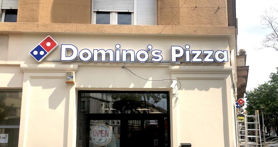 dominos-zagreb