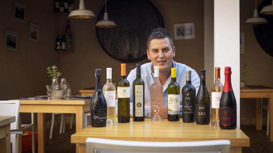 franko-zuvela-vina