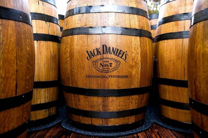 jack-daniels-bacve