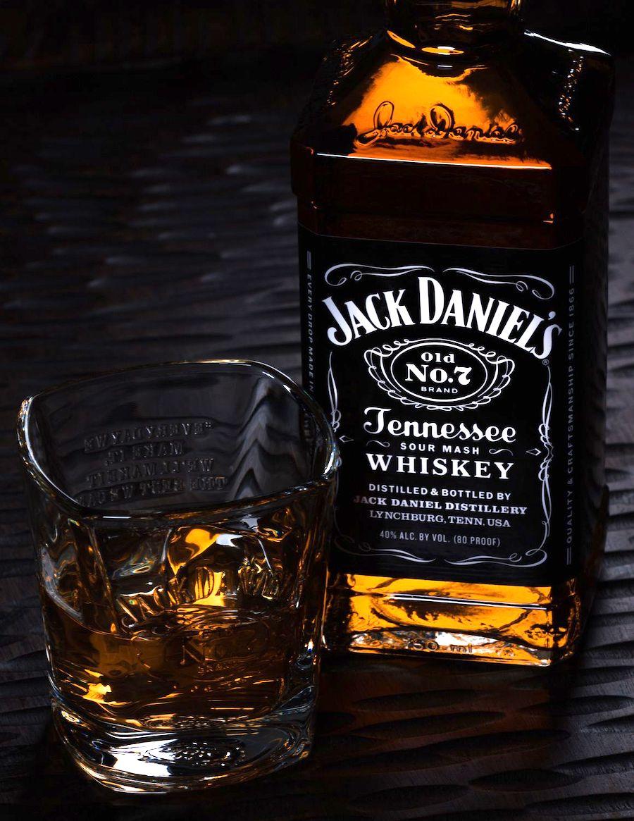 jack-daniels-casa