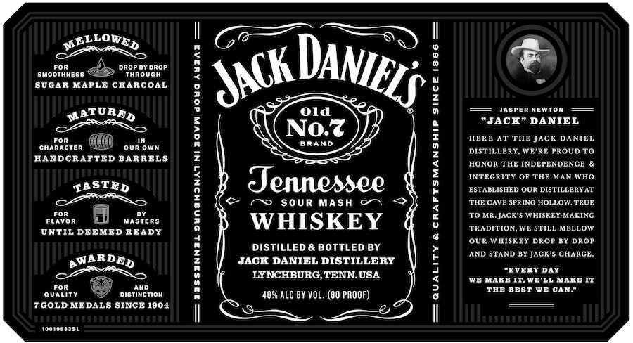 jack-daniels-etiketa