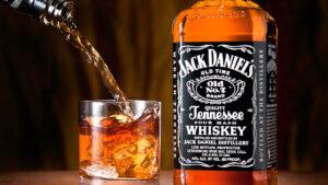 jack-daniels-g