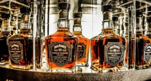 jack-daniels-single-barrel-select