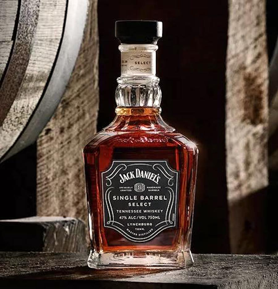 jack-daniels-single-barrel-select